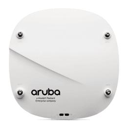 Беспроводное оборудование для передачи данных Aruba Networks IAP-325