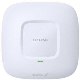 Беспроводное оборудование для передачи данных TP-LINK EAP225