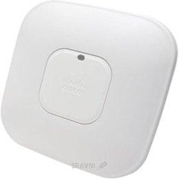 Беспроводное оборудование для передачи данных Cisco AIR-CAP2602I-E-K9