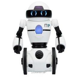 Интерактивную игрушку Wow Wee Робот MIP (W0821)