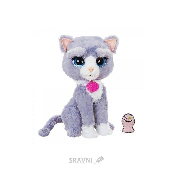 6b79483d39c8 Hasbro Котёнок Бутси (B5936): купить в Астане - сравнить цены на ...