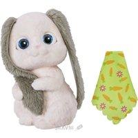 Фото Hasbro FurReal Friends Кролик So Shy Bunny (C0733)