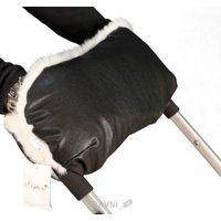 Esspero Муфта для рук LIT Leatherette