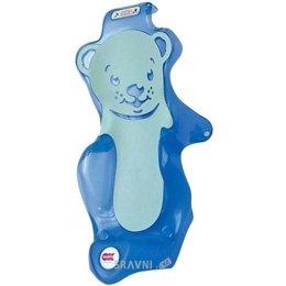 Ванночку, товар для купания детский OkBaby Buddy