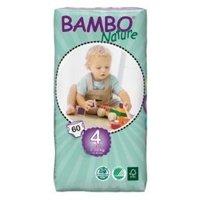 Abena Bambo 4 Maxi (60 шт.)