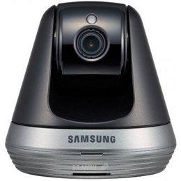Радионяню, видеоняню Samsung SNH-V6410PN