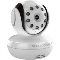 Радионяню, видеоняню Motorola MBP-36SBU