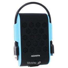 Жесткий диск, SSD-Накопитель A-Data AHD720-1TU3-CBL