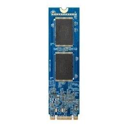 Жесткий диск, SSD-Накопитель Apacer AP240GAS2280
