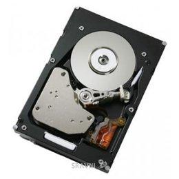 Жесткий диск, SSD-Накопитель IBM 49Y6002