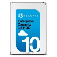 Seagate ST10000NM0016