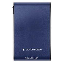 Фото Silicon Power SP500GBPHDA80S3B