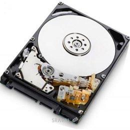 Жесткий диск, SSD-Накопитель Seagate FireCuda 2.5 2TB (ST2000LX001)