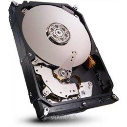 Жесткий диск, SSD-Накопитель Seagate IronWolf 8TB (ST8000VN0022)
