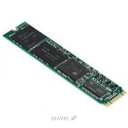 Жесткий диск, SSD-Накопитель Plextor S2G 128GB (PX-128S2G)