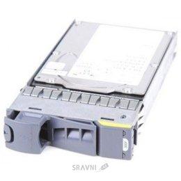 Жесткий диск, SSD-Накопитель NetApp 0944219-12
