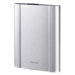Жесткий диск, SSD-Накопитель Apacer AP2TBAC730S-1