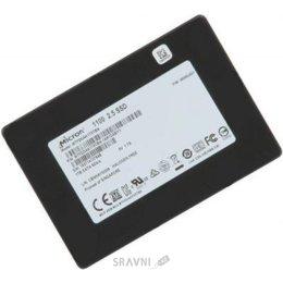 Жесткий диск, SSD-Накопитель Micron 1100 256GB (MTFDDAK256TBN-1AR1ZABYY)