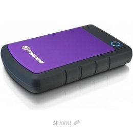 Жесткий диск, SSD-Накопитель Transcend TS500GSJ25H3P