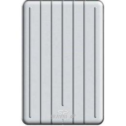 Жесткий диск, SSD-Накопитель Silicon Power Bolt B75 512GB (SP512GBPSDB75SCS)