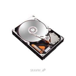 Жесткий диск, SSD-Накопитель Maxtor MaXLine III 7L250S0