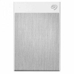 Жесткий диск, SSD-Накопитель Seagate Backup Plus 2TB USB-C White (STHH2000402)
