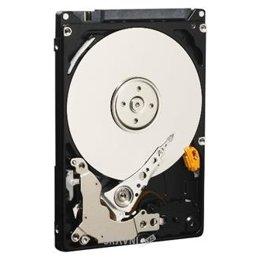 Жесткий диск, SSD-Накопитель Western Digital WD10JPVX