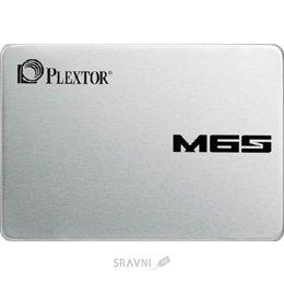 Жесткий диск, SSD-Накопитель Plextor PX-512M6S