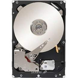 Жесткий диск, SSD-Накопитель Fujitsu S26361-F3670-L400