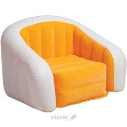 Надувную мебель, матрас Intex 68571