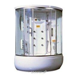 Душевую кабину поддон Appollo TS-1235W