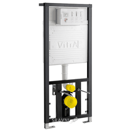 Инсталяцию Vitra 742-5800-01