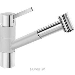 Смеситель Blanco TIVO-S 520755