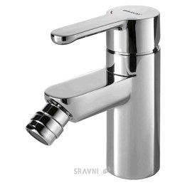 Смеситель Bravat Stream F33783C