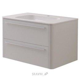 Мебель для ванных комнат Am.Pm Awe M15FHX0802WF