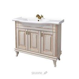 Мебель для ванных комнат Аква Родос Беатриче 100