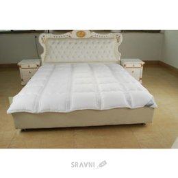 Одеяло ARYA Climarelle 195x215 TR1001141