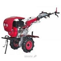 Lifan 1WG1300D Diesel