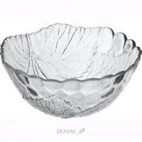Тарелку, салатницу Pasabahce Sultana 10286