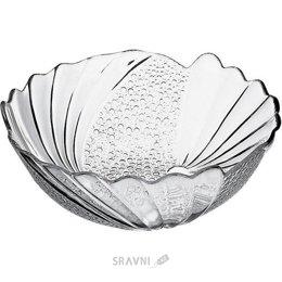 Тарелку, салатницу Pasabahce 10291