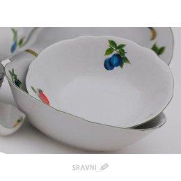 Тарелку, салатницу Leander Мэри-Энн 03111418-080H