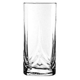 Бокал, стакан, фужер, рюмку Pasabahce Triumph 41630