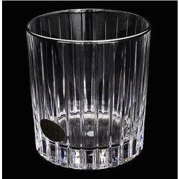 Бокал, стакан, фужер, рюмку Same Decorazione 22015