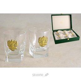 Бокал, стакан, фужер, рюмку Chinelli 29616