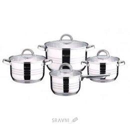 Набор посуды Blaumann BL-3115