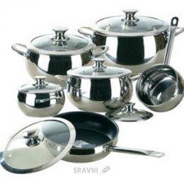 Набор посуды Maestro MR-3022