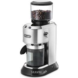 Кофемолку Delonghi KG 520.M