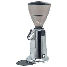 Кофемолку Macap MC6