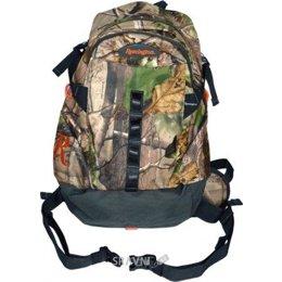 Рюкзак Remington Vertical Hunting 15