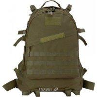 Рюкзак Городской рюкзак Remington BK-5042